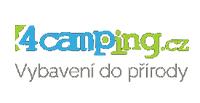 4camping eshop logo