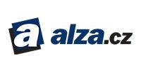 Alza eshop logo