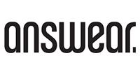 answear eshop logo