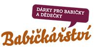 babickarstvi logo