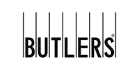 butlers eshop slevy