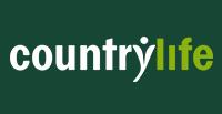 countrylife eshop