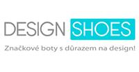designshoes eshop