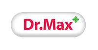 dr. max eshop