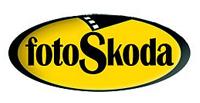 Foto Škoda eshop logo