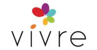vivre.cz logo