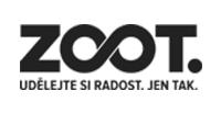 zoot logo eshop