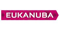 eukanuba-eshop.cz