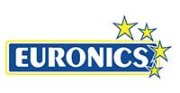 euronics eshop slevy
