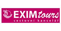 eximtours.cz last minute