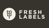 freshlabels.cz eshop