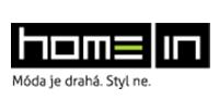 homein.cz eshop