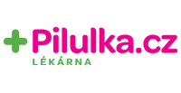 eshop Pilulka.cz