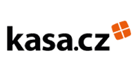 kasa.cz internetový obchod
