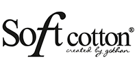 Soft Cotton eshop