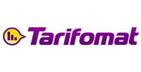 Tarifomat srovnání mobilních tarifů