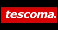Tescoma eshop