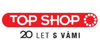 Top Shop eshop