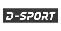 d-sport.cz eshop
