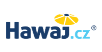 hawaj logo