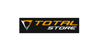 total store slevy