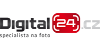 Digital24.cz eshop