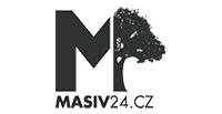 Masiv24.cz eshop