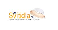Uni-svitidla.cz eshop