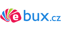 ebux elektronické knihy