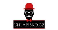 chlapisko_logo