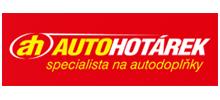Auto Hotárek