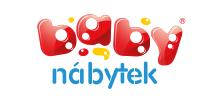 Babynabytek.cz eshop