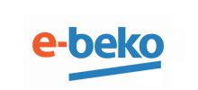 e-Beko.cz eshop