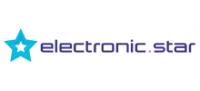 Electronic Star eshop