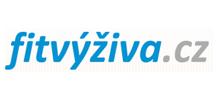 Fitvyziva.cz eshop