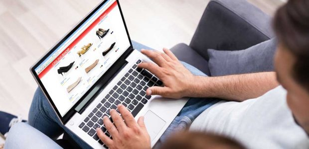Jak ušetřit při online nakupování