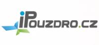 iPouzdro.cz logo
