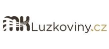 mkluzkoviny.cz logo