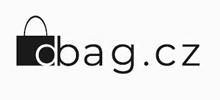 Dbag.cz logo